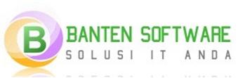 Banten Software