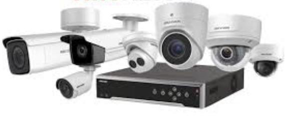 Jasa Pemasangan CCTV Cilegon Banten Murah