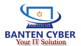 Lowongan Banten Cyber Freelance