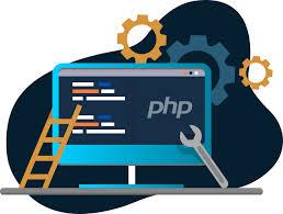 Berbagai Macam Error Di PHP Dan Solusinya