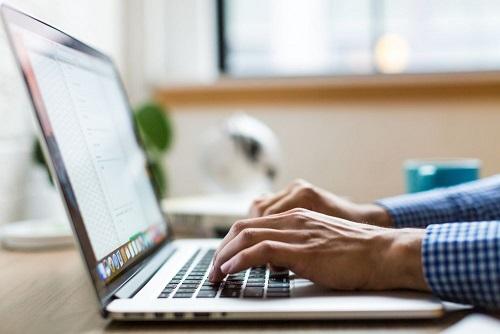 Jasa Pembuatan Aplikasi dan Website Serang Cilegon Tangerang Lebak Pandeglang Banten
