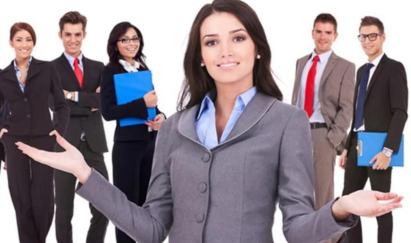 5 Pekerjaan Dirumah Aja Yang Menghasilkan Duit