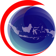 Kementerian Koordinator Bidang Kemaritiman Republik Indonesia